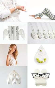 Once upon a summer by Stella Melgrati on Etsy--Pinned with TreasuryPin.com