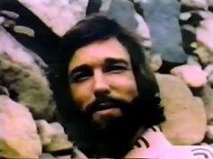 NBC promo Shogun 1980