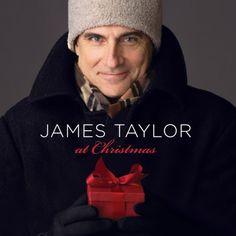 James Taylor At Christmas « Blast Gifts