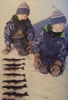 Marcus and Martinus Vår Historie - English Translation Twin Boys, My Boys, Love Twins, Dream Boyfriend, Cute Photos, Baby Pictures, Good People, Hair Inspiration, Have Fun