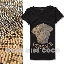 T-Shirts Directory of Tops & Tees, Women's Clothing & Accessories and more on Aliexpress.com