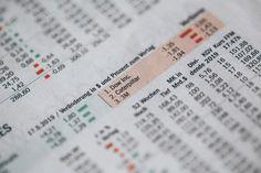 #GreatBritain#bonds#company#yield#maturity#действуй   ТАКОГО ЕЩЕ НЕ БЫЛО!Облигации английских компаний.