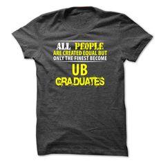 University At Buffalo (UB) TShirt   DonaShirts.com - Dare To Be Tshirts, Hoodies And Custom