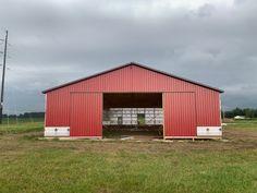 New London, Ohio. Pole Barns, New London, Ohio, Outdoor Structures, Warehouses, Columbus Ohio
