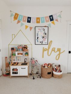 Large play Word Wood Cut Wall Art Sign Home Office Nursery Playroom Decor &; Girlanden Large play Word Wood Cut Wall Art Sign Home Office Nursery Playroom Decor &; Girlanden Home Decor Tips homedecortipsde Nursery […] material office