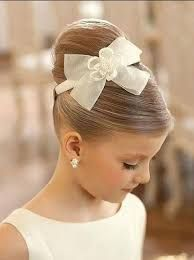 Resultado de imagen para coronas de primera comunion para niña 2014