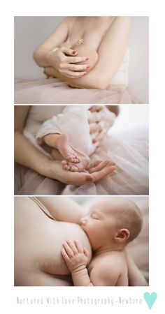 Did you know that you can also include beautiful keepsake breastfeeding photography as part of your session. My aim is to capture all the little things you want to remember, its about capturing real love 💓   www.nurturedwithlove.com   #breastfeeding #breastfeedingkeepsake #newbornphotographer #babyphotos #localphotographer #Wilmslow #breastfeedingphotography Local Photographers, Real Love, Love Photography, Newborn Photographer, Baby Photos, Beautiful Images, Natural Light, Baby Pictures