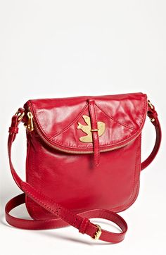 MARC BY MARC JACOBS 'Sia' Crossbody Bag available at Nordstrom