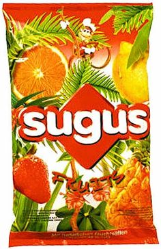 Swiss Food Store - Sugus, Swiss Candy The most delicious fruit candy. Beautiful Landscape Wallpaper, Beautiful Landscapes, Jj Rousseau, Fruit Chews, Chewy Candy, Favorite Candy, Delicious Fruit, Candy Store, Life Savers