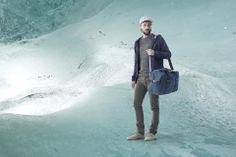 Weekender Cambridge Satchel, Coat, Jackets, Weekender, Bags, Fashion, Down Jackets, Travel Purse, Handbags