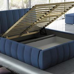Luxury Bedroom Design, Bedroom Bed Design, Home Bedroom, Bedroom Decor, King Furniture, Room Furniture Design, Bed Headboard Design, Headboards For Beds, Modern Rustic Bedrooms
