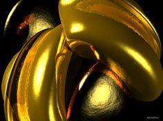 "Saatchi Art Artist Ana ArtDesign; New Media, ""Retrospective N 145"" #art"