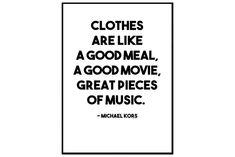 Michael Kors 30x40 cm - | Kodin1.com