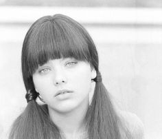 Ornella Muti Young And Beautiful, How Beautiful, Brian Duffy, Ornella Muti, Italian Models, 20th Century Fashion, Italian Actress, Richard Avedon, Teen Actresses