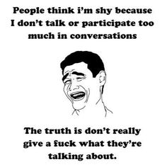 TRUE 💯👌🏻