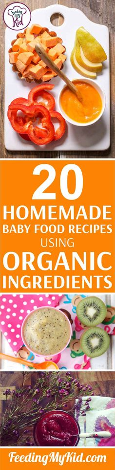 96 Best Introducing Solids To A Baby First Foods Expert Advice