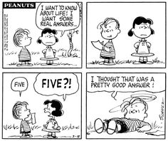 First Appearance: March 1969 Snoopy Cartoon, Peanuts Cartoon, Peanuts Snoopy, Peanuts Comics, Linus Van Pelt, Lucy Van Pelt, Charlie Brown Comics, Charlie Brown And Snoopy, Newspaper Cartoons