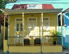 Potential photo op : Casa en Puerto Plata