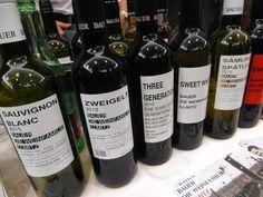 Rakúsky Burgenland sa predstavil v Bratislave ...www.vinopredaj.sk  Viac ako 60 vinárov v priestoroch Radisson Blu Carlton predstavilo svoje najlepšie vína.  #burgenland #bratislava #rakusko #osterreich #austria #vino #wein #wine #tremmel #feilerartinger #conrad #magnus #kralstefanus #franzschindler #birgitbraunstein #scheiblhofer #carabus #mullner #raddisson #carlton #wineshop #inmedio #vinoteka #gruber #predaj…