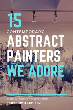These exceptional up-and-coming contemporary abstract painters create original artwork for every taste and style. Surreal Artwork, Collage Artwork, Canvas Artwork, Bathroom Artwork, Kitchen Artwork, Wall Art Decor, Wall Art Prints, Oil Pastel Art, Abstract Painters