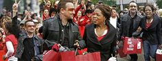 http://youtu.be/ErF1oLSD23w How Do I Ask Oprah Winfrey For Financial Assistance