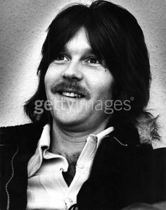 Meisner Mania: The Randy Meisner Photo Thread (2006-Jan 2014) - Page 25 - The Border: An Eagles Message Board