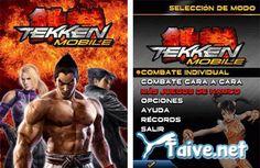 http://taive.net/game-tekken-crack-dau-truong-dam-mau.html