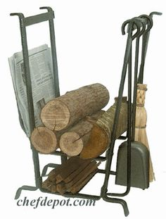 decorative indoor firewood rack outdoor fireplace wood.htm 15 best home and hearth images hearth  indoor firewood rack  indoor firewood rack
