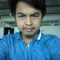 """Rezo 13 di Twitter: """"Breaking News> I am streaming a secret about... on #Nonolive! Check?https://t.co/wP6t4EDznA https://t.co/LMO8a3d6uF"""""""