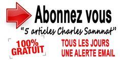 «Le vrai chiffre du chômage en France? 30% ! Preuves et explications»! L'édito de Charles SANNAT ! / Insolentiae