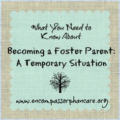 What You Need to Know About Becoming a Foster Parent: A Temporary Situation Co Parenting, Foster Parenting, Single Parenting, Foster Care Adoption, Foster To Adopt, Social Work Interventions, Becoming A Foster Parent, International Adoption, Train Up A Child