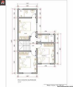 Beauty Salon Floor Plan Design Layout   Square Foot  Salon