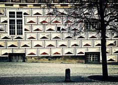 https://flic.kr/p/s6JRMj | Praga