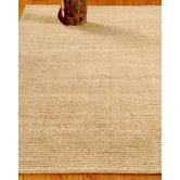 Found it at Wayfair - Wool Petra Wheat Area Rug