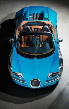 "Bugatti has presented the third model in its six-part edition ""Les Légendes de Bugatti"". The Bugatti Veyron ""Meo Costantini"", based on the Veyron Grand Sport Vitesse. Maserati, Lamborghini, Ferrari F40, Bugatti Veyron, Bugatti Cars, Peugeot, Porsche 918 Spyder, Porsche 911, Volkswagen"