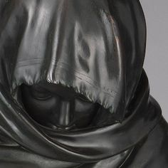 """See details of works in the collection related to """"Masked"""" on our """"One Met. Many Worlds."""" interactive feature. 