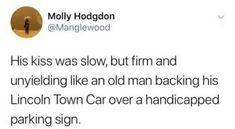 Lincoln Town Car, Parking Signs, Old Men, Memes, Meme, Senior Guys
