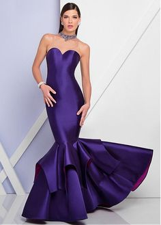 Where to find your perfect prom dress!   cd36194dbb3e