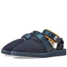 93c76507bfab SUICOKE SUICOKE X AIME LEON DORE NOTS-MAIM.  suicoke  shoes
