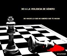 Movies, Movie Posters, Chess, Poster, Films, Film Poster, Cinema, Movie, Film