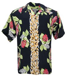 2b2e0a005 Mens Hawaiian Shirts - Tropical Print Aloha Shirts and Clothing For Men