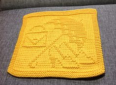 Ravelry: Pattern Search                                                                                                                                                                                 Mehr