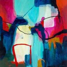 """Awesome """"abstract artists matisse"""" info is readily available on our internet site. Take a look and you wont be sorry you did. Abstract Canvas Art, Abstract Print, Canvas Art Prints, Painting Prints, Abstract Paintings, Blue Abstract, Original Artwork, Original Paintings, Picasso Paintings"""