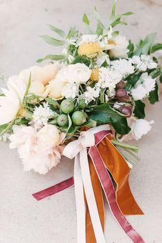 Twigss Floral Studio / Melanie Duerkopp