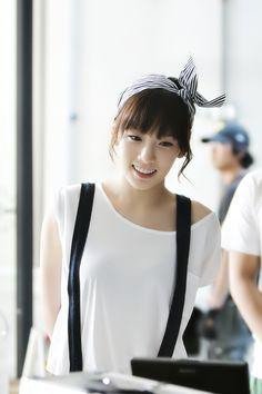 Tae-Yeon