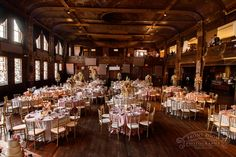 iron wood venue - Google Search