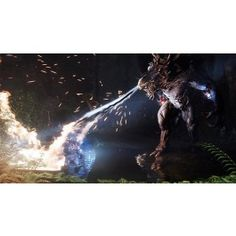 Evolve (PC) - Evolve is the winner of over 60 awards making it the most award winning game coming in 2015. Most notably, Evolve is the first game to win both the official E3 and Gamescom Best of Show awards in the same year. for more info, visit: http://www.gamesdeal.com/evolve-pc.html?bb