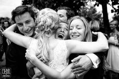 Collection 19 Fearless Award by FRANK HAMMA - Germany Wedding Photographers