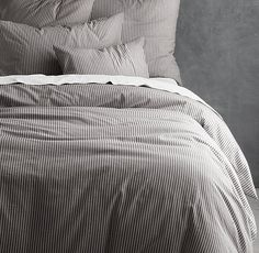 Bedding Collections Linens And Bedding On Pinterest