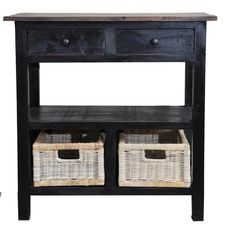 Liza Console | Furniture and Mattress Outlet
